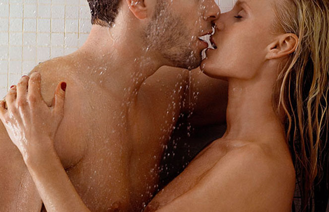 Romances adultos hot - Romances adultos hot