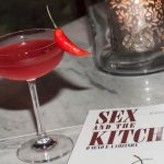 Drink Apimentado 150x150 - Sex and the Kitchen em Curitiba