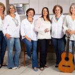 Samba na Cozinha  integrantes 150x150 - Essa guria Carla Pernambuco