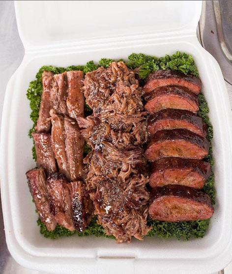Pitmasters Brasil _Pulled Pork com a sobre paleta suína_Australia