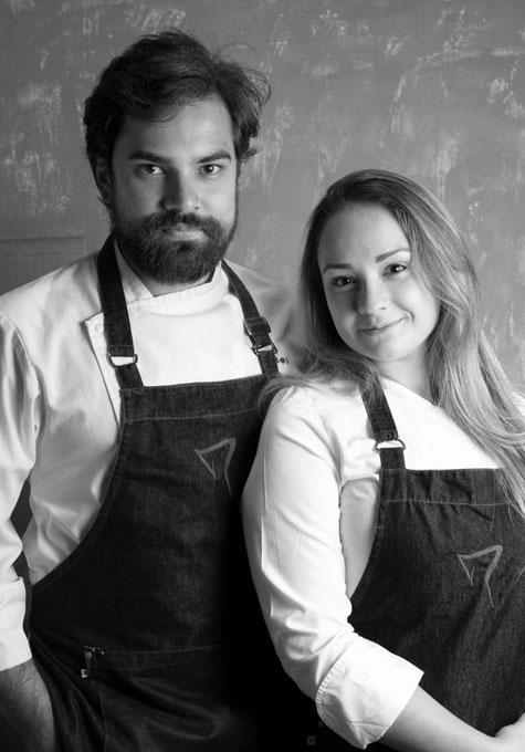 Rios Restaurante  chefs 0519 984pb - Rios Restaurante