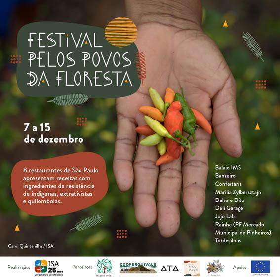 Pelos Povos da Floresta  festival macro1 FINAL - Pelos Povos da Floresta