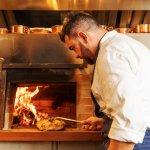 Benza Restaurante   Pablo Oazen 150x150 - Pequenos negócios contra Coronavírus