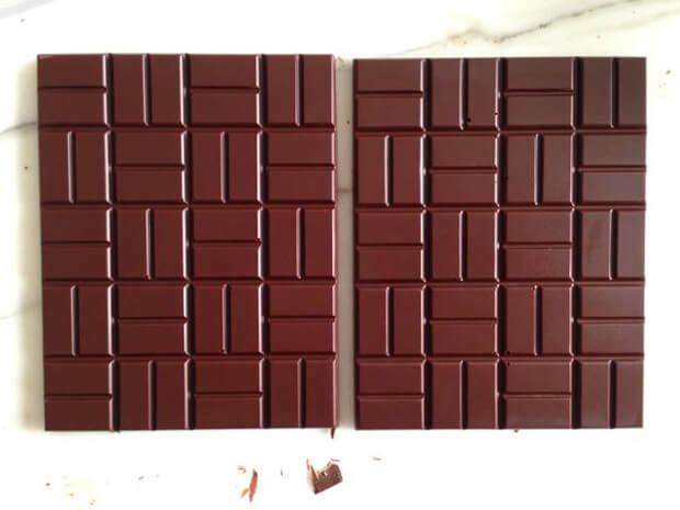 Chocolat Festival  Mission Chocolate - Chocolat Festival