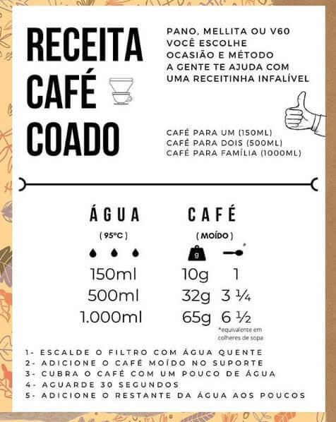Grão Coletivo  Isso e Cafel - Grão Coletivo