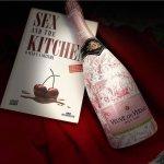 Presentes Criativos para o Dia dos Namorados Casa Flora bx 150x150 - Curso de Cozinha Pra Conquistar