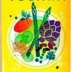 Culinaria Vegana capa 150x150 - Fábrica de Dengo
