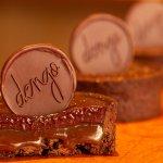 Dengo Chocolates Xodo de Cacau 150x150 - Monã