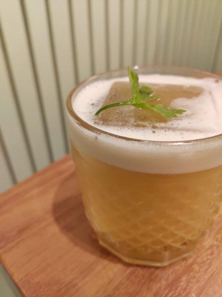 Naia Restaurante Drink Sao Elmo 768x1024 - Naia Restaurante