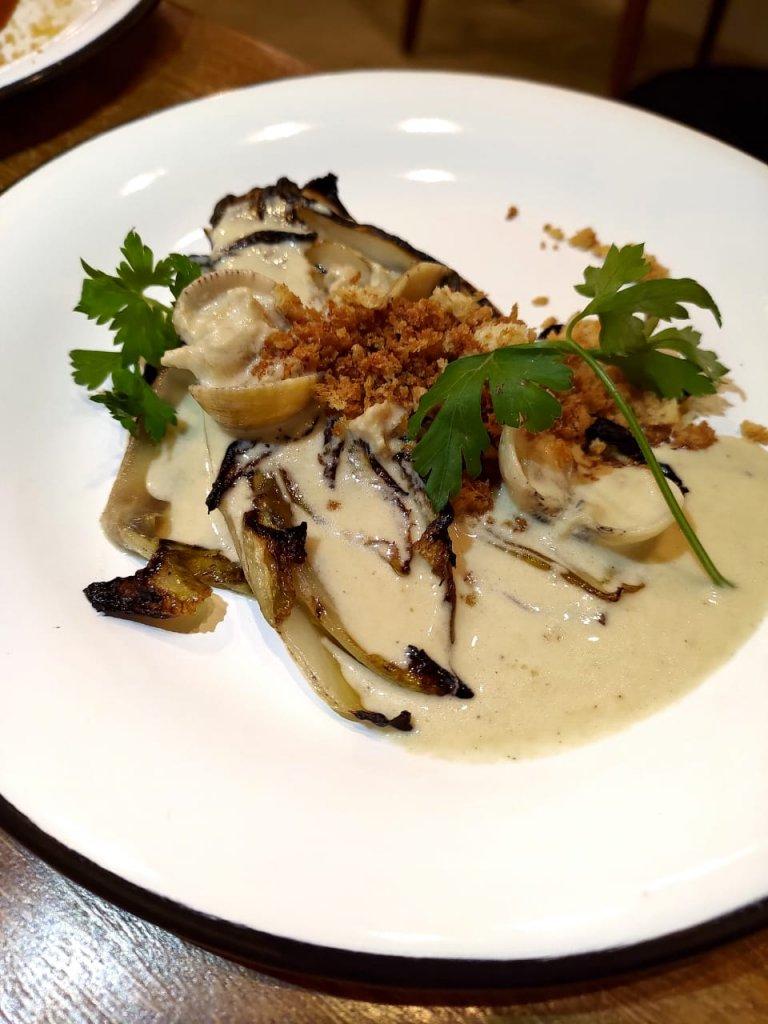Naia Restaurante Endivia 768x1024 - Naia Restaurante