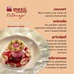 Mesa de Cinema Menu Sao Paulo 150x150 - Casa Rios